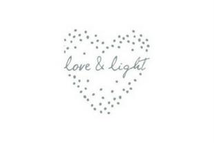 LOVE&light (4)