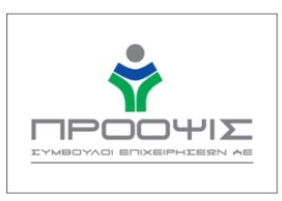 CompanyLogosR7C7