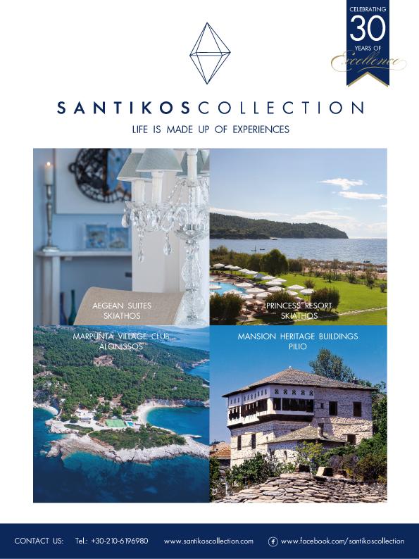 santikos-ktx_F