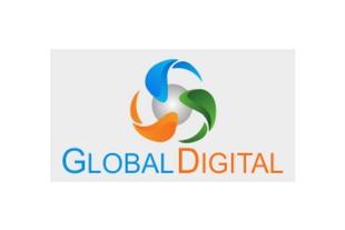 globaldigital